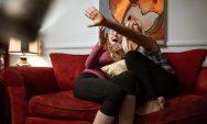 domestic crimes, domestic violence